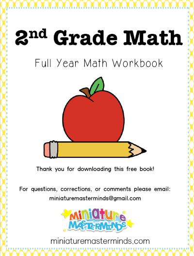 Homeschool Second Grade Completely Free at LifeInTheNerddom.com