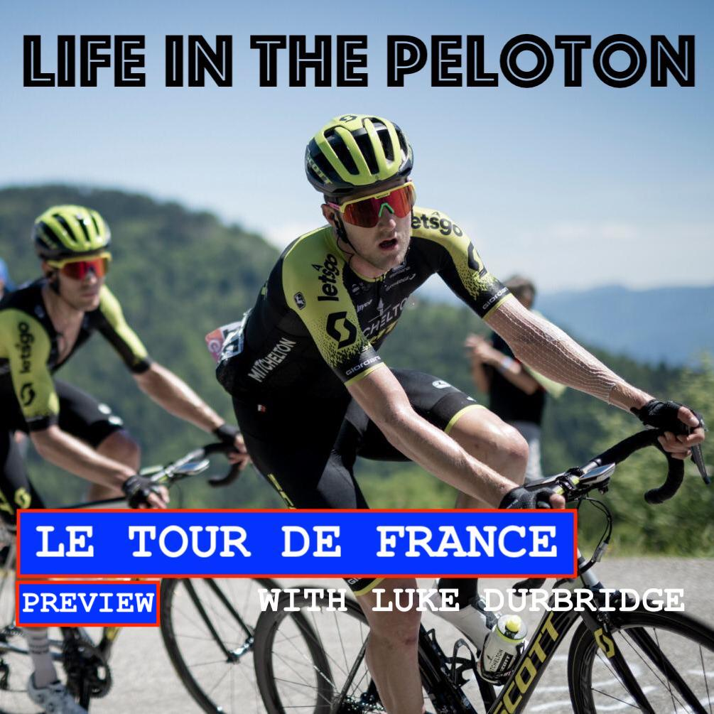 Framed 2016 Tour de France Scenes from the Tour Cycling Photo Memorabilia