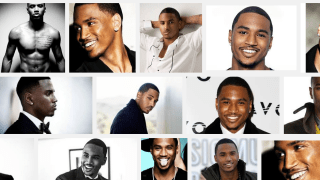 Trey Songz / Can't Help But Wait 和訳 意訳