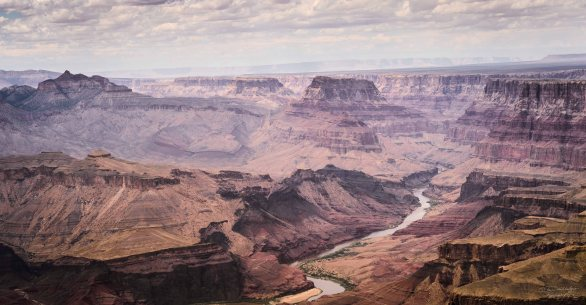 Grand Canyon (2 of 2)
