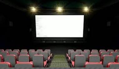 cinemahall