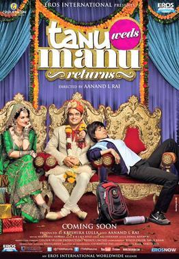 Tanu_Weds_Manu_Returns_Poster