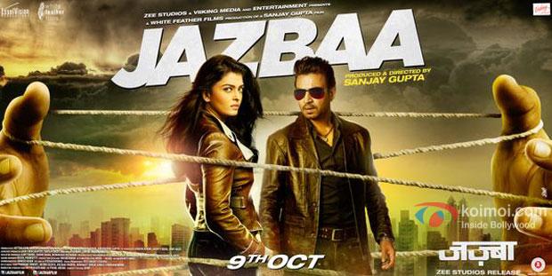 Jazbaa-new-poster
