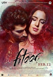 Fitoor_Hindi_Film_Poster