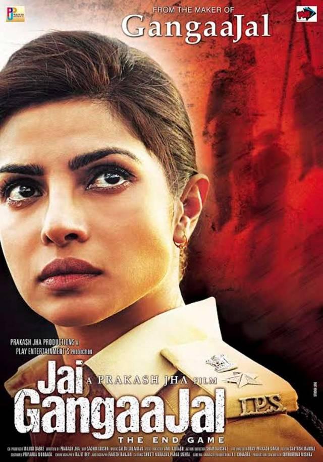 Jai_GangaaJal_Official_Poster
