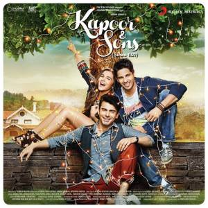 Kapoor_Sons_Pst_Cover
