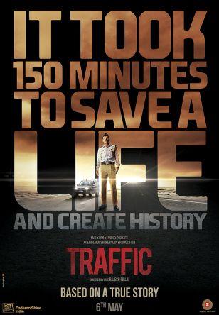 Official_Traffic_First_Look.jpeg