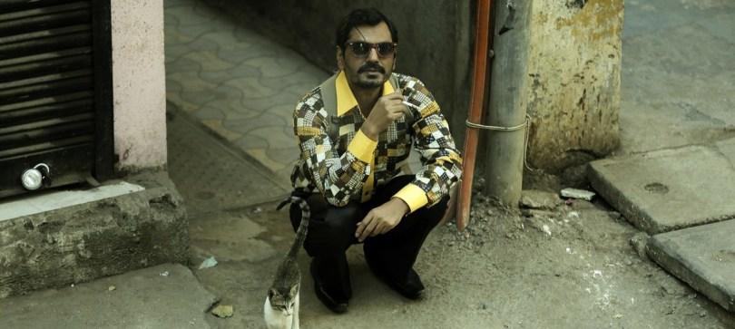 nawazuddin siddique - smoking and kills