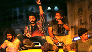 banjo-pee-paa-ke-song-from-banjo-riteish-deshmukh-dharmesh-yelande