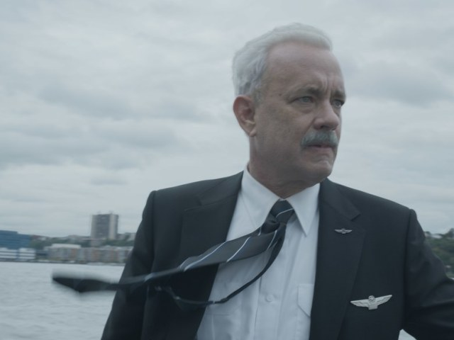 sully-filming-locations-006