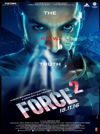 force_2-fl