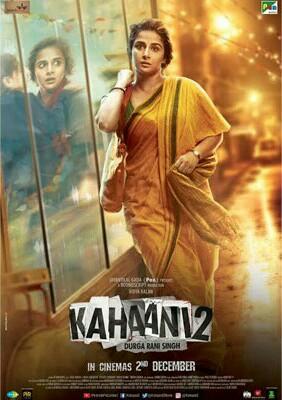 kahaani_2_film_poster