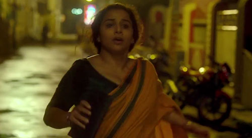 vidya-balan-gives-the-rest-of-the-cast-a-run-for-their-money