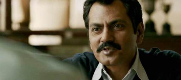 nawazuddin-siddique-has-a-ball
