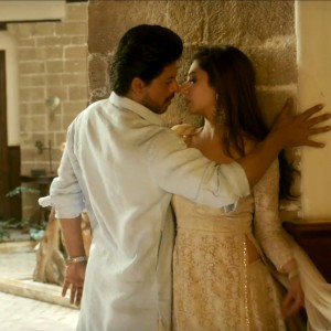 shah-rukh-khan-and-mahira-get-some-me-time