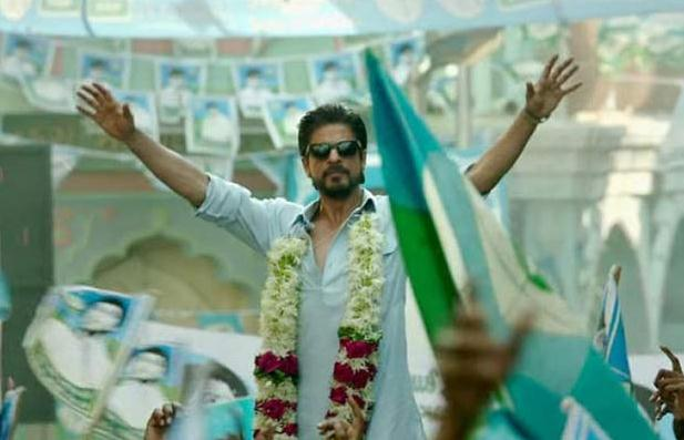 shah-rukh-khan-political-moves
