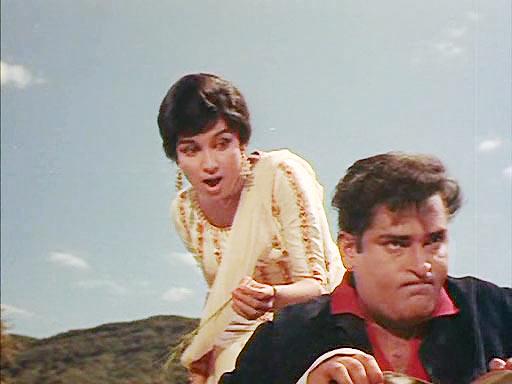 asha-parekh-shammi-kapoor-sona-re