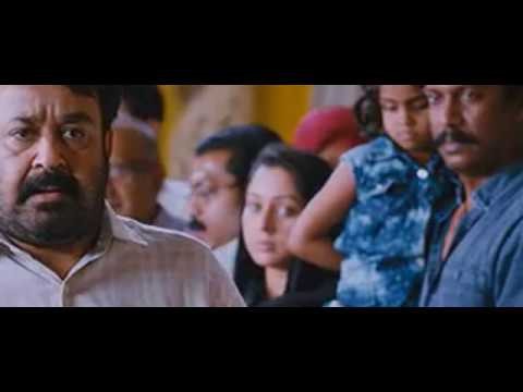 mohanlal-and-samuthirakani-in-a-creepy-cat-and-mouse-game