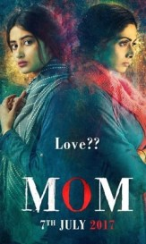 Mom_2017_film_poster_1