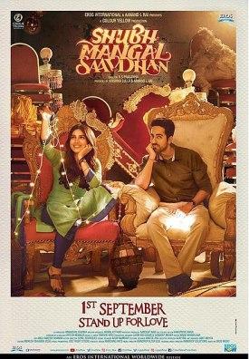440px-Shubh_Mangal_Savdhan_Poster