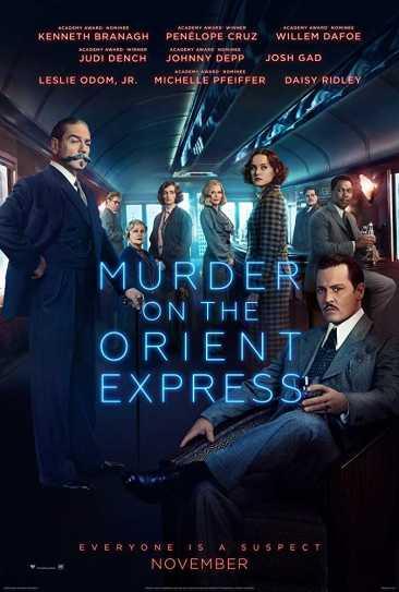 Murder Orient_poster