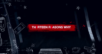 netflixs_13_reasons_why_title_screen