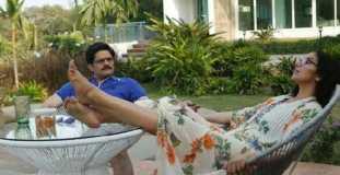 Jaideep Ahlawat and Manisha Koirala weigh their options...