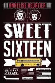 cvt_sweet-sixteen_9017