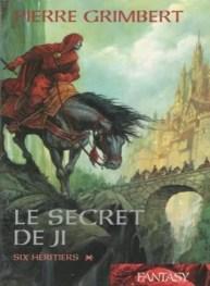 six_heritiers_le_secret_de_ji_tome_1