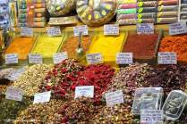 Grand-Bazaar-Tea