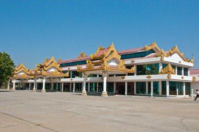 Nyaung_U_Airport_(2)