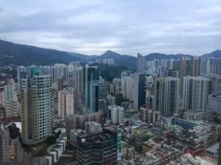 Hong Kong Day2 2