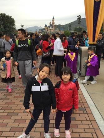 Hong Kong Day2 49