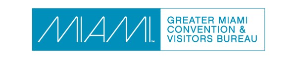 GMCVB_Logo