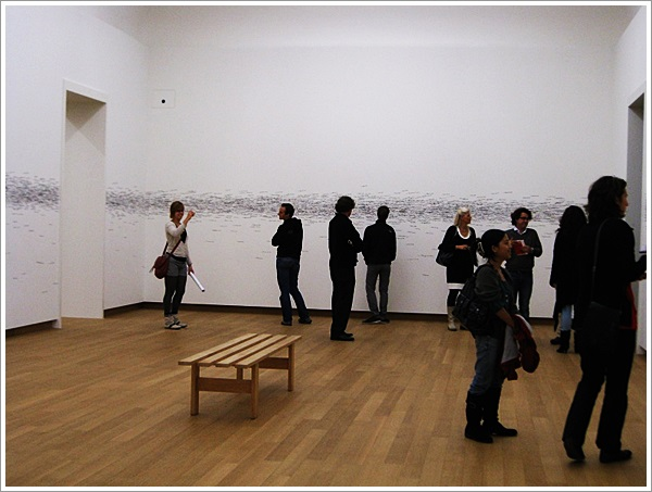 Amsterdam Stedelijk Museum
