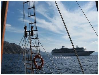 Aegean-Ferry