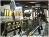 Aaina Mahal Bhuj