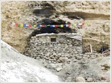 Coffee Cave-Tilat Sumdo