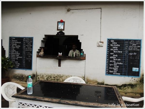 Labboos Cafe