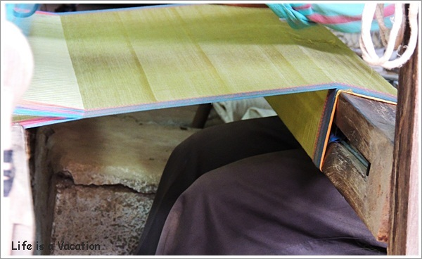 Indore Sightseeing-Mriganayani