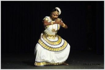 Kerala Dance Greenix Kochi
