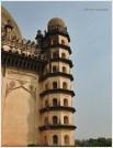 Bijapur Sightseeing One Day Gol Gumbaaz