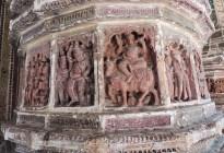 Kalna Krishnachandra Temple