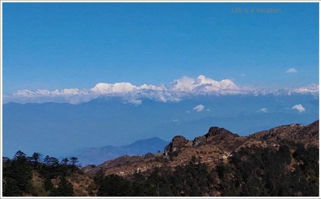 Sandakphu_Trek_Everest