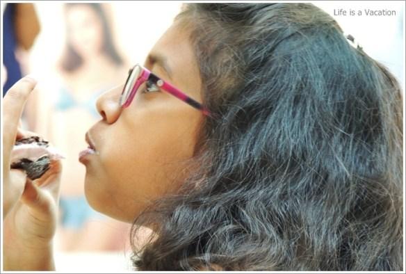 NuttySquirrel_Deepa_Daughter