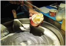 Malaysia-Thai-Rolled-Icecream5