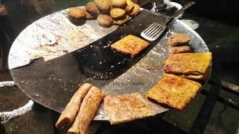 Ramzan Food Walk Bangalore