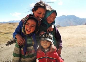 spiti-hikkim-children