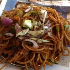 Shillong-PoliceBazaar-Noodles