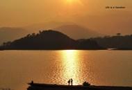 Shillong-UmiamLake